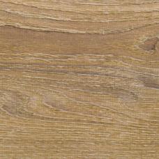 Ламинат Дуб балеарский 622 (Франция)