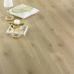 Ламинат Дуб натуральный 450 (Франция)