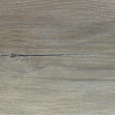 Ламинат Ангора серый 517 (Франция)
