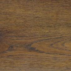 Ламинат Дуб фундук 528 (Франция)