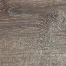 Ламинат Дуб корфу 625 (Франция)