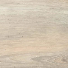 Ламинат Дуб Валийский (Франция)