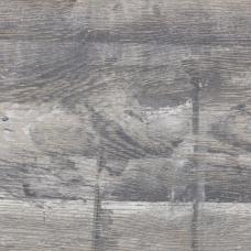 Ламинат Шеверни 533 (Франция)