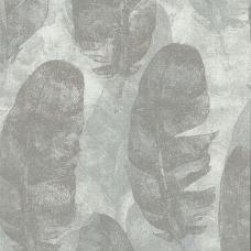 Обои Noordwand арт. 68695 (Нидерланды)