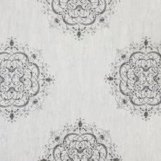 Обои Yasham арт. 8525-4 (Турция)