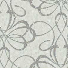 Обои Yasham арт. 7538-4 (Турция)