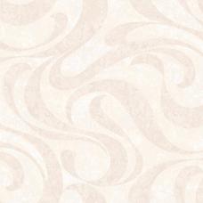Обои Yasham арт. 7540-2 (Турция)