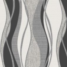 Обои Yasham арт. 7547-4 (Турция)