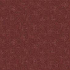Обои Yasham арт. 7511-6 (Турция)