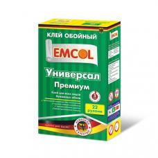 """Клей обойный Emkol, 250г. """"Универсал Премиум"""""""