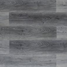 Виниловый пол Gray OAK 4043 (Польша)
