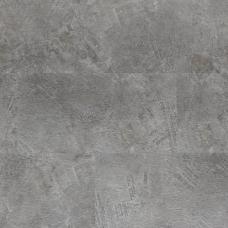 Виниловый пол Inscrip concrete 4042 (Польша)